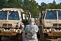 Neighbors helping neighbors, NCNG engineers assist SC citizens 151013-Z-SQ484-029.jpg