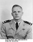 Neil Armstrong 23 May 1952.jpg