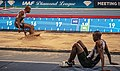 Nelson Evora et Alexis Copello - Triple saut Hommes (48614422023).jpg
