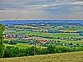 Nemmersdorf (HDR-ART) - panoramio.jpg