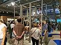 Nemo Science Museum (33).jpg