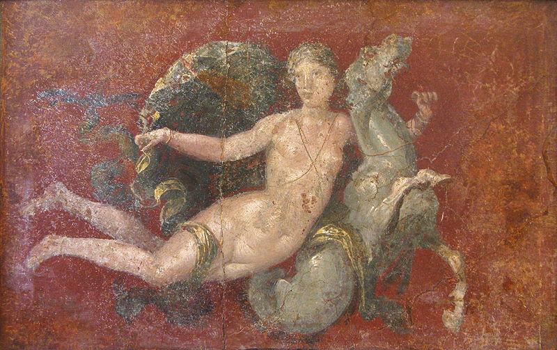 http://upload.wikimedia.org/wikipedia/commons/thumb/7/7d/Nereide-su-cavallo-marino.JPG/800px-Nereide-su-cavallo-marino.JPG