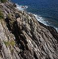 Nervi cliff.jpg