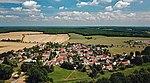 Neschwitz Neudorf Aerial.jpg