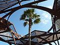 Netanya Promenade P1080923.JPG