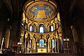 Netherlands-4950B - Main Altar and Dome (12568081385).jpg