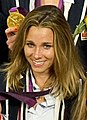 Netherlands Olympic Games 2012 Ellen Hoog (cropped).jpg