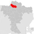 Neudorf bei Staatz im Bezirk MI.PNG