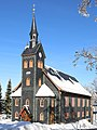 Neuhaus-Kirche-05.jpg