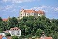 Neulengbach - Schloss.JPG