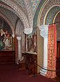 NeuschwansteinCastle-interior03.jpg