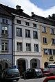 Neustadt 25, Feldkirch.JPG