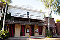 Nevada City Downtown Historic District-62.jpg