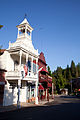 Nevada City Downtown Historic District-76.jpg