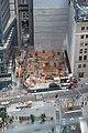 New Construction (29357296171).jpg