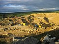 New Darney Crag Quarry - geograph.org.uk - 271156.jpg