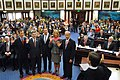 New Florida House members are sworn into office by Judge John Stargel.jpg