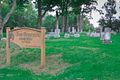 New Groningen Cemetery.jpg