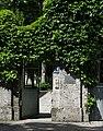New Jewish cemetery Munich IMGP3936.jpg