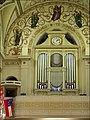 New Orleans St Louis Cathedral organ.jpg