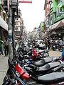 New Road-kathmandu-12.jpg