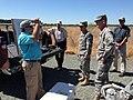 New South Pacific Division commander visits Sacramento (14498366900).jpg