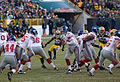 New York Giants vs Green Bay Packers 6.jpg