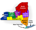 New York State Regions.png