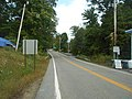 New York State Route 210 (15293107016).jpg