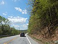 New York State Route 97 New York State Route 97 (17511912475).jpg