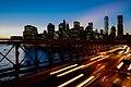 New York skyline with light trails (Unsplash).jpg