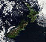 New Zealand (5588544267).jpg