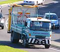 New Zealand Trucks - Flickr - 111 Emergency (140).jpg