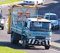 New Zealand Trucks - Flickr - 111 Emergency (140).jpg
