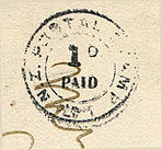 New Zealand stamp type A2.jpg