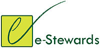 New e-Stewards Logo.jpg