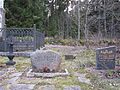 New orthodox cemetery in Åland 03.JPG