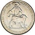 New rochelle half dollar commemorative obverse.jpg