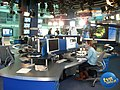 Newsroom TVN24 i Faktów.jpg
