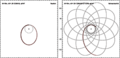 Newton.vs.Schwarzschild.thumbnail.250px.png