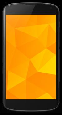 Nexus 4.png
