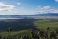 Ngorongoro 2012 05 29 2252 (7500942128).jpg
