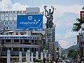 Nha Trang , Vietnam - panoramio (11).jpg
