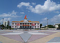 Nha Trang Public building.jpg