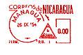 Nicaragua stamp type 2.jpg
