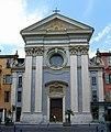 Nice - Eglise Saint-François-de-Paule en 2009.jpg