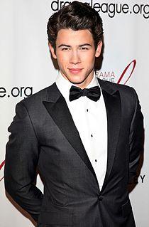 Nick Jonas - 2012 Drama League Benefit Gala-2.jpg