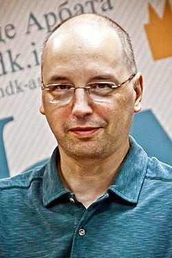 Nick Perumov 01.jpg