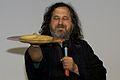 NicoBZH - Richard Stallman (by-sa) (6).jpg