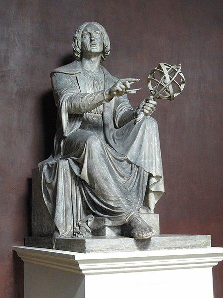 File:Nicolaus Copernicus - Thorvaldsens Museum - DSC08643.JPG
